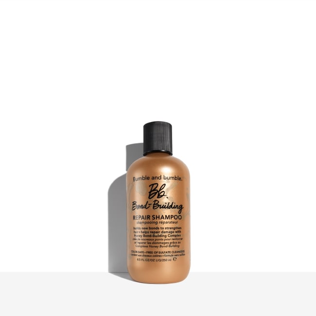 Bb.Bond-Building Repair Shampoo